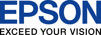 epson-logo-png
