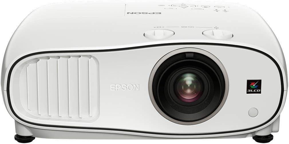 OUTLET Epson EH-TW6700W