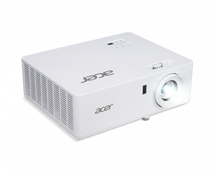 acer_projector_pl-series_pl1520_photogallery_02-1614261117