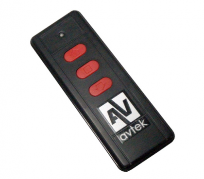 avtek-video-electric-2004-1613048585