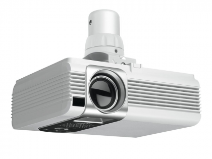 ppc1500_projector_white-1606474318
