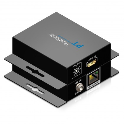 pt-e-hd05r-puretools-hdmi-single-catx-receiver-1-1617970379
