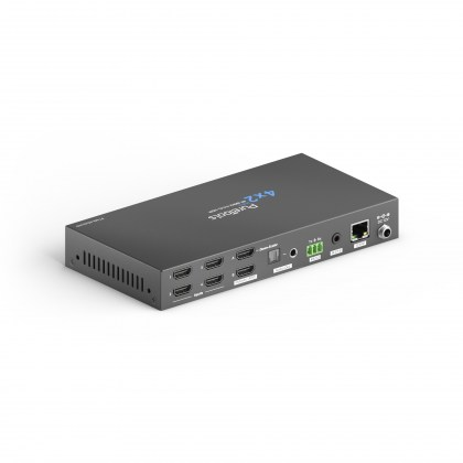 pt-ma-hd42uhd-puretools-4x2-hdmi-matrix-4k-hdr-digital-und-analog-audio-arc-und-rs232-2-1587213366