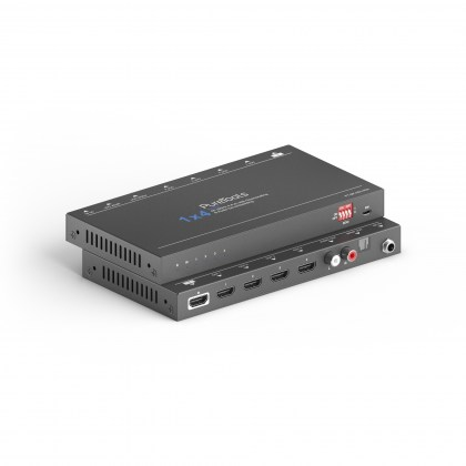pt-sp-hd14da-puretools-hdmi-splitter-1x4-4k-60hz-444-mit-down-scaling-audio-und-edid-ma-3-1617713274